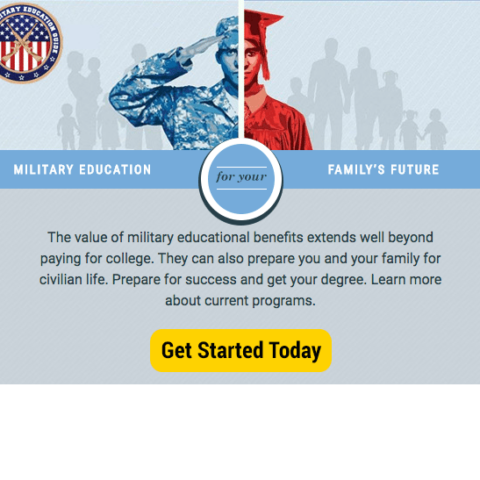 MilitaryEducationGuide2